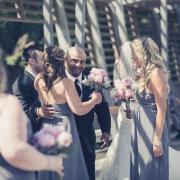 JM-Wedding-Ceremony-1131