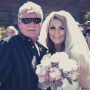 JM-Wedding-Ceremony-1132
