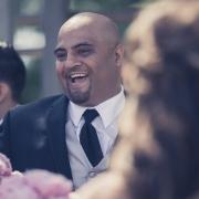 JM-Wedding-Ceremony-1133
