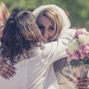JM-Wedding-Ceremony-1134