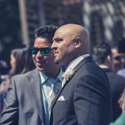 JM-Wedding-Ceremony-1135