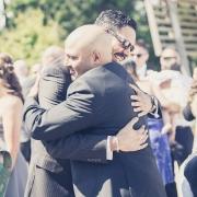 JM-Wedding-Ceremony-1136