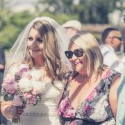 JM-Wedding-Ceremony-1137