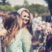JM-Wedding-Ceremony-1139
