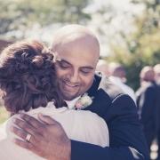 JM-Wedding-Ceremony-1140