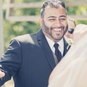 JM-Wedding-Ceremony-1141