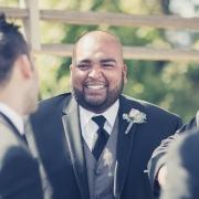 JM-Wedding-Ceremony-1142