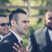 JM-Wedding-Ceremony-1143