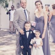 JM-Wedding-Ceremony-1145