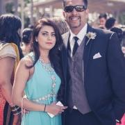 JM-Wedding-Ceremony-1146