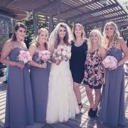 JM-Wedding-Ceremony-1147