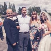 JM-Wedding-Ceremony-1148