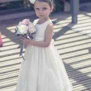 JM-Wedding-Ceremony-1149