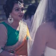 JM-Wedding-Ceremony-1150