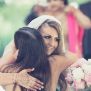 JM-Wedding-Ceremony-1151