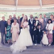 JM-Wedding-Ceremony-1153
