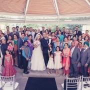 JM-Wedding-Ceremony-1154