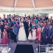 JM-Wedding-Ceremony-1155