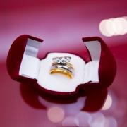 JM-Wedding-GettingReady-1001