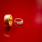 JM-Wedding-GettingReady-1002