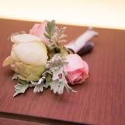 JM-Wedding-GettingReady-1003