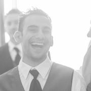 JM-Wedding-GettingReady-1013