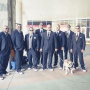 JM-Wedding-GettingReady-1022