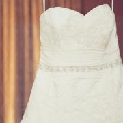 JM-Wedding-GettingReady-1034