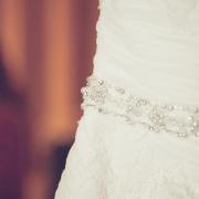 JM-Wedding-GettingReady-1035
