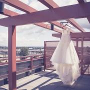 JM-Wedding-GettingReady-1036