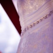 JM-Wedding-GettingReady-1037