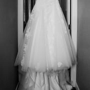 JM-Wedding-GettingReady-1040