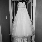 JM-Wedding-GettingReady-1041