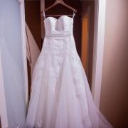 JM-Wedding-GettingReady-1044