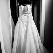 JM-Wedding-GettingReady-1045