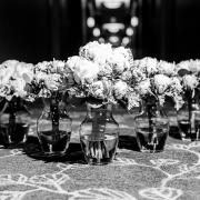 JM-Wedding-GettingReady-1055