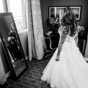 JM-Wedding-GettingReady-1060