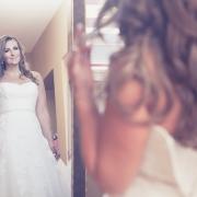 JM-Wedding-GettingReady-1061