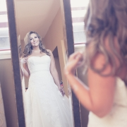 JM-Wedding-GettingReady-1063