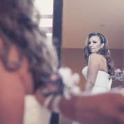 JM-Wedding-GettingReady-1064