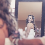 JM-Wedding-GettingReady-1065