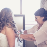 JM-Wedding-GettingReady-1066