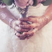 JM-Wedding-GettingReady-1068