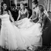 JM-Wedding-GettingReady-1070