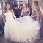 JM-Wedding-GettingReady-1071