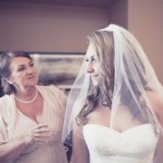 JM-Wedding-GettingReady-1072