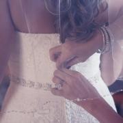 JM-Wedding-GettingReady-1073