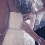 JM-Wedding-GettingReady-1074