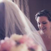 JM-Wedding-GettingReady-1075
