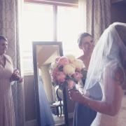 JM-Wedding-GettingReady-1076